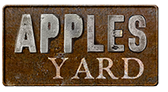 Apples Yard
